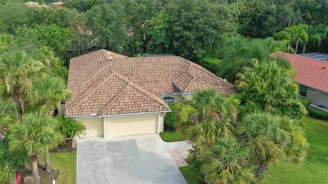 3878 Royal Hammock Boulevard, Sarasota, FL 34240 (MLS #A4506726) :: CARE - Calhoun & Associates Real Estate