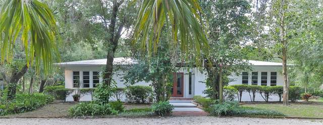 12225 Doris Road, Parrish, FL 34219 (MLS #A4506763) :: Premium Properties Real Estate Services