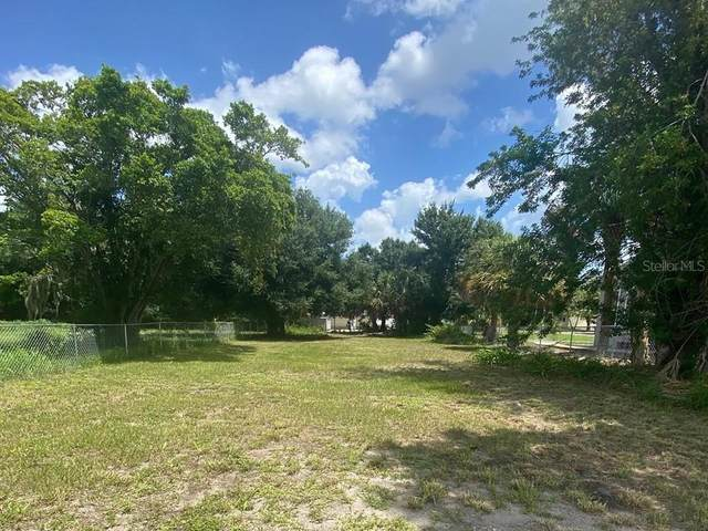 608 13TH Avenue W, Bradenton, FL 34205 (MLS #A4506798) :: The Hustle and Heart Group