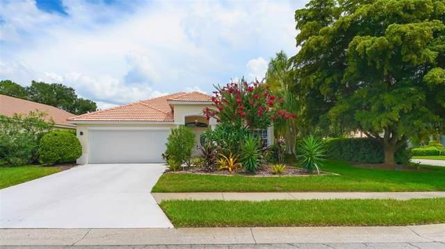 9804 Royal Lytham Avenue, Bradenton, FL 34202 (MLS #A4506852) :: The Light Team