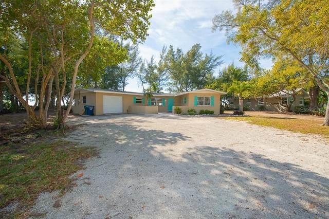 5102 5TH Avenue, Holmes Beach, FL 34217 (MLS #A4506853) :: Zarghami Group