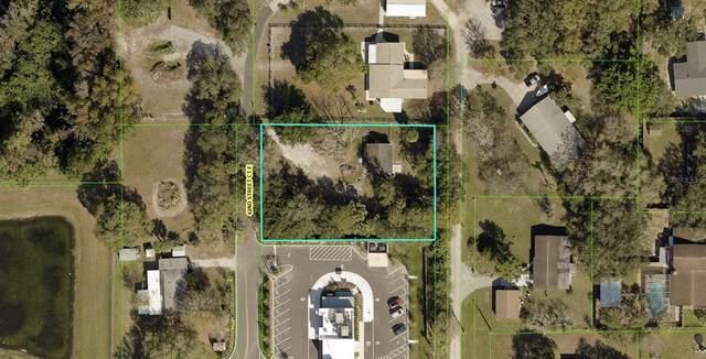 Bradenton, FL 34203 :: Tuscawilla Realty, Inc