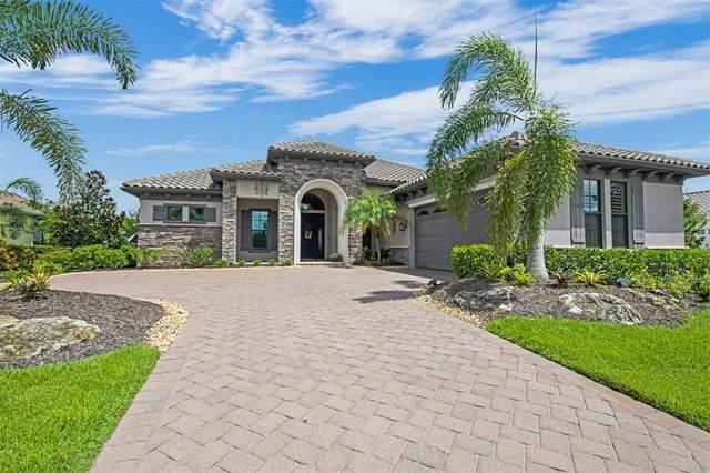 7212 Prestbury Circle, Bradenton, FL 34202 (MLS #A4506909) :: Zarghami Group
