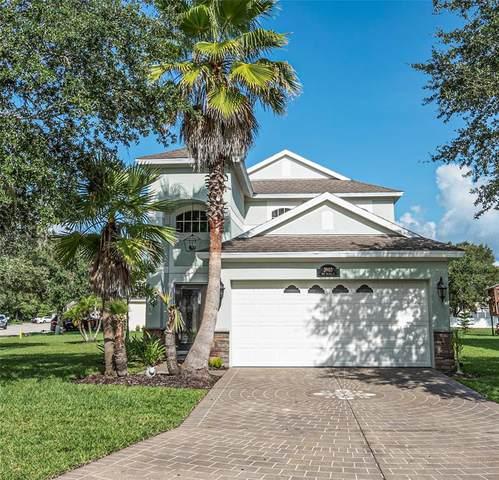 Ellenton, FL 34222 :: The Paxton Group