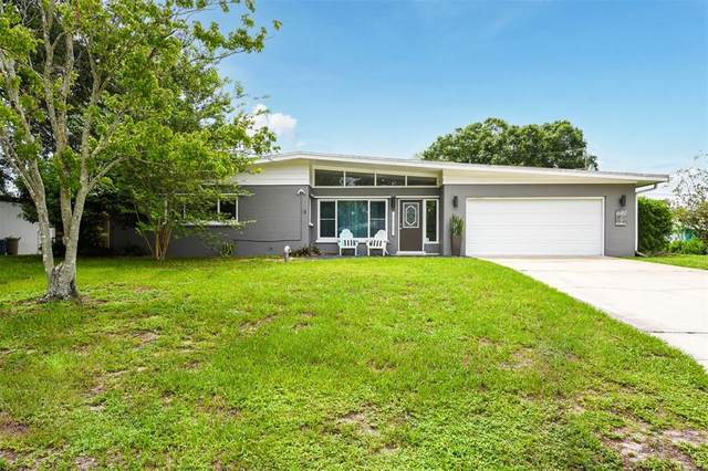 2506 Goldenrod Street, Sarasota, FL 34239 (MLS #A4507022) :: Expert Advisors Group