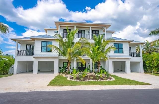 304 N Shore Drive, Anna Maria, FL 34216 (MLS #A4507027) :: CARE - Calhoun & Associates Real Estate