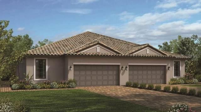 5432 Taliaferro Court, Palmetto, FL 34221 (MLS #A4507136) :: Frankenstein Home Team