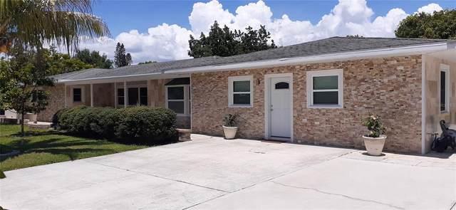 201 22ND STREET Court NE, Bradenton, FL 34208 (MLS #A4507180) :: Medway Realty