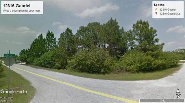 Port Charlotte, FL 33981 :: Everlane Realty