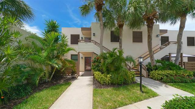 186 Pineneedle Drive #186, Bradenton, FL 34210 (MLS #A4507206) :: Medway Realty