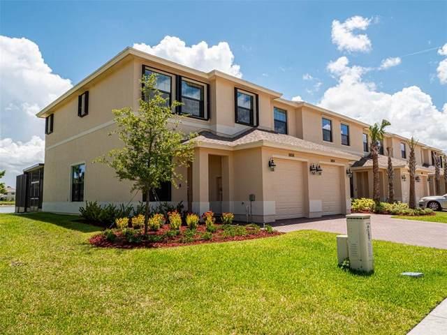 10156 W Villa Circle, Vero Beach, FL 32966 (#A4507223) :: Caine Luxury Team