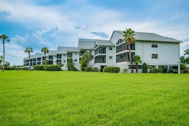 515 Leffingwell Avenue #215, Ellenton, FL 34222 (MLS #A4507240) :: RE/MAX Marketing Specialists