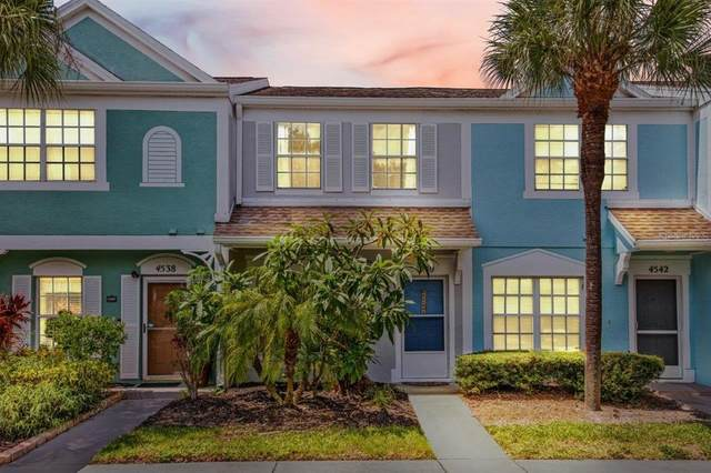 4540 Runabout Way, Bradenton, FL 34203 (MLS #A4507270) :: McConnell and Associates
