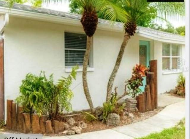 1577 Honore Ave, Sarasota, FL 34232 (MLS #A4507290) :: Zarghami Group