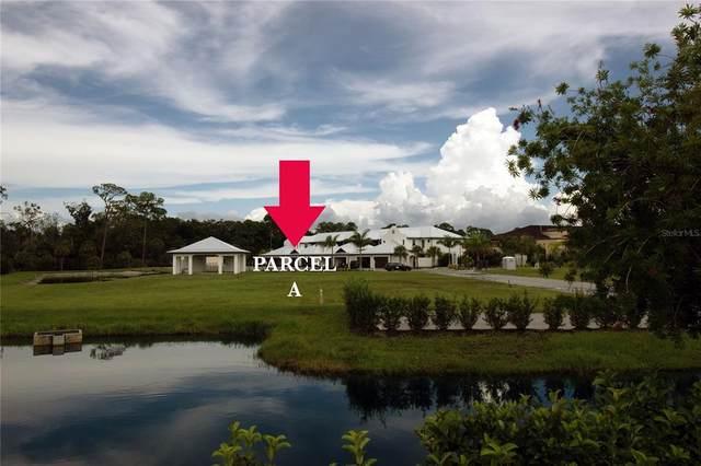 5643 N Honore Avenue, Sarasota, FL 34243 (MLS #A4507306) :: Expert Advisors Group
