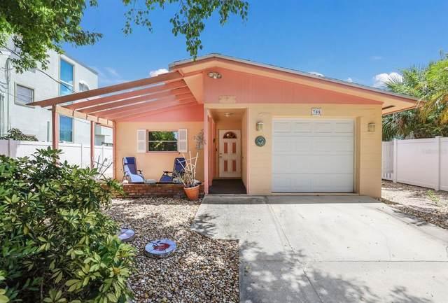 708 Jacaranda Road, Anna Maria, FL 34216 (MLS #A4507319) :: CARE - Calhoun & Associates Real Estate