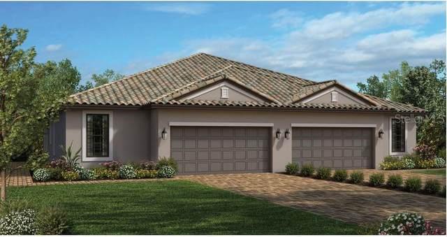 5422 Rushmere Court, Palmetto, FL 34221 (MLS #A4507324) :: Frankenstein Home Team