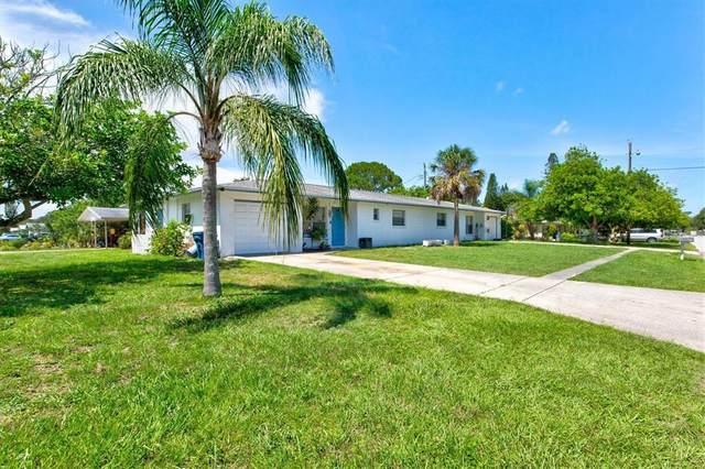 2004 49TH Avenue W, Bradenton, FL 34207 (MLS #A4507329) :: Vacasa Real Estate