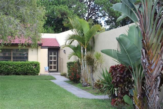 1315 56TH Street W, Bradenton, FL 34209 (MLS #A4507355) :: Memory Hopkins Real Estate