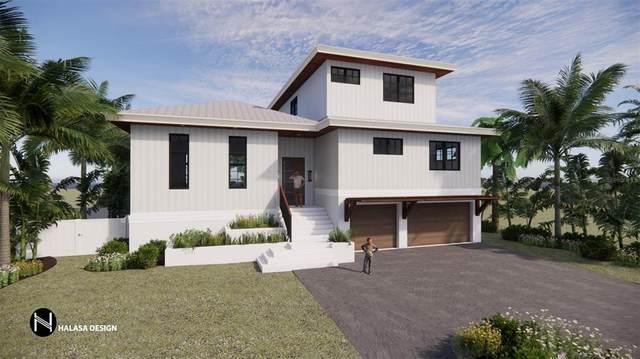 404 Clark Drive, Holmes Beach, FL 34217 (MLS #A4507359) :: Vacasa Real Estate