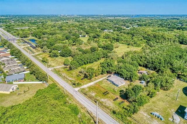 4715 44TH Avenue E, Bradenton, FL 34203 (MLS #A4507373) :: Premium Properties Real Estate Services