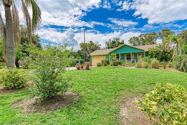 4618 9TH Street E, Ellenton, FL 34222 (MLS #A4507376) :: Medway Realty