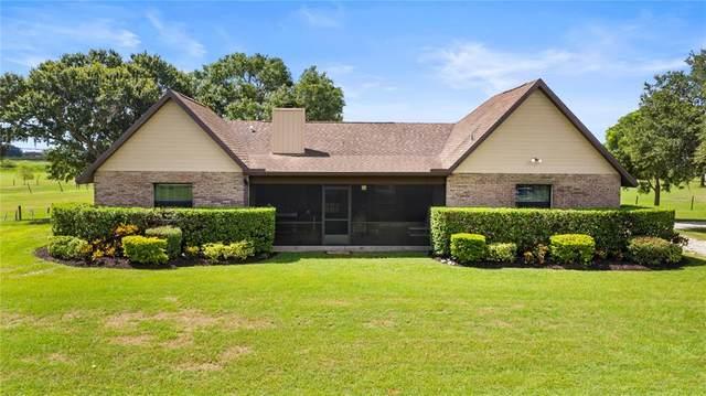 8371 Boleyn Road, Sarasota, FL 34240 (MLS #A4507381) :: Zarghami Group
