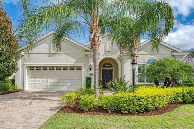 Lakewood Ranch, FL 34202 :: Tuscawilla Realty, Inc