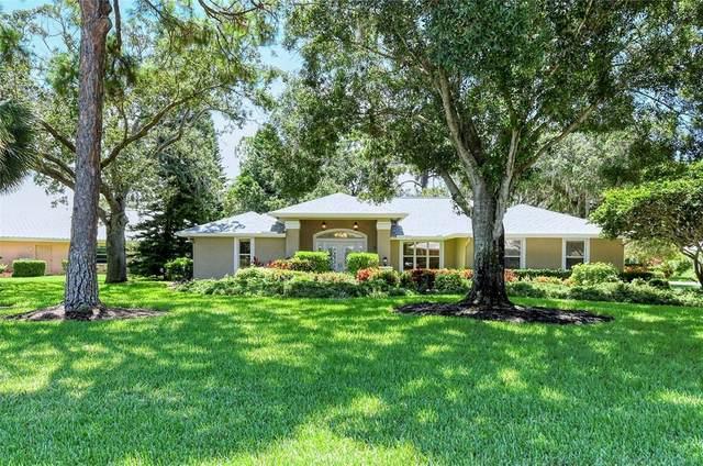 4384 Maplewood Lane, Sarasota, FL 34238 (MLS #A4507403) :: McConnell and Associates