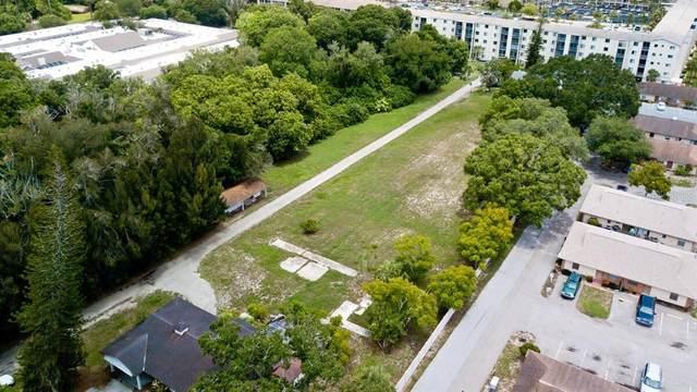 3563 26TH Street W, Bradenton, FL 34205 (MLS #A4507406) :: Tuscawilla Realty, Inc