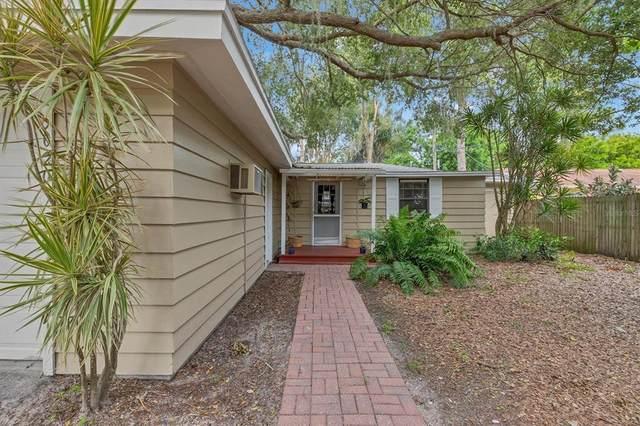 5020 Swift Road, Sarasota, FL 34231 (MLS #A4507414) :: Zarghami Group