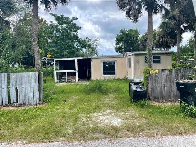 18925 3RD Avenue, Orlando, FL 32820 (MLS #A4507430) :: The Paxton Group
