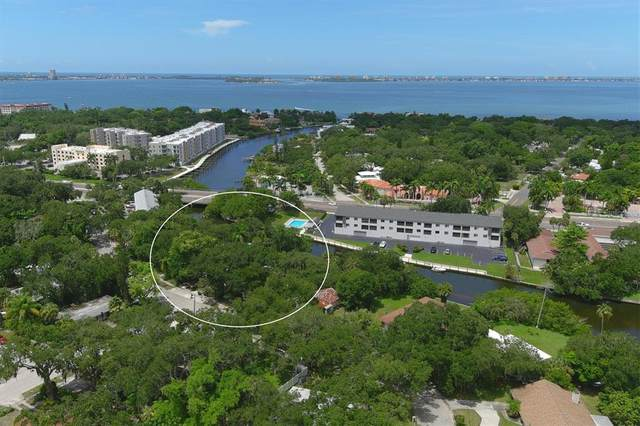 2027 Panama Drive, Sarasota, FL 34234 (MLS #A4507450) :: Alpha Equity Team
