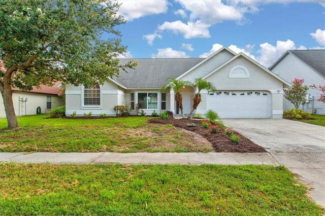 4007 78TH Place E, Sarasota, FL 34243 (MLS #A4507462) :: Zarghami Group