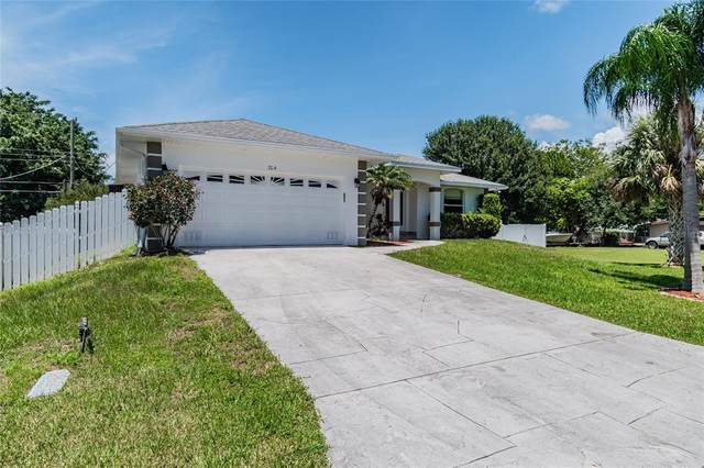 704 45TH STREET Court W, Palmetto, FL 34221 (MLS #A4507468) :: Realty Executives