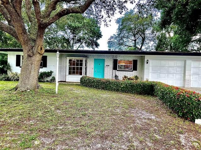 2416 S Brink Avenue, Sarasota, FL 34239 (MLS #A4507475) :: Medway Realty