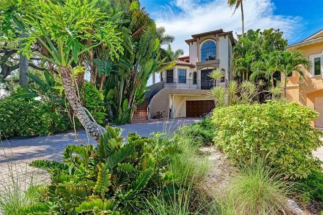 1504 Bowlees Cove, Bradenton, FL 34207 (MLS #A4507494) :: Lockhart & Walseth Team, Realtors
