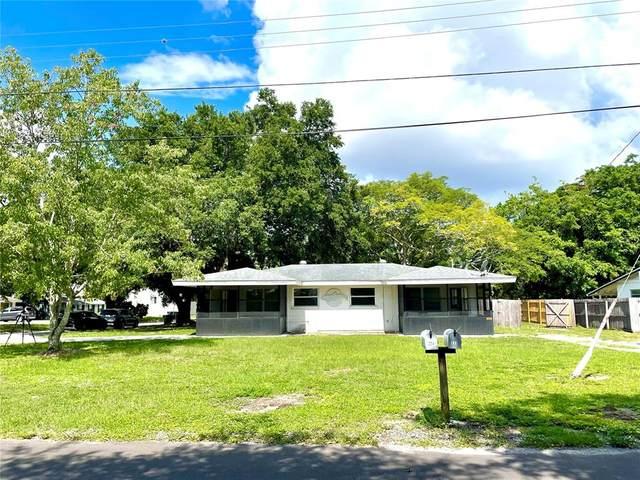 222 22ND Street E, Bradenton, FL 34208 (MLS #A4507520) :: Medway Realty