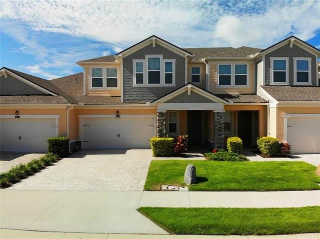 3659 Pitch Lane #3659, Sarasota, FL 34232 (MLS #A4507526) :: Aybar Homes