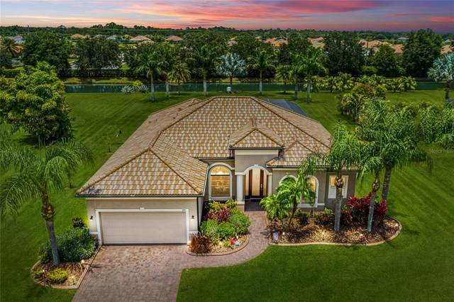 831 148TH Court NE, Bradenton, FL 34212 (MLS #A4507544) :: Bridge Realty Group