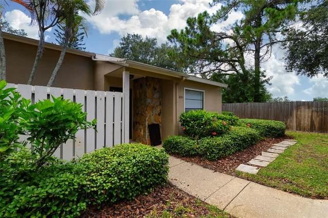 3311 Tallywood Court #7104, Sarasota, FL 34237 (MLS #A4507562) :: Dalton Wade Real Estate Group