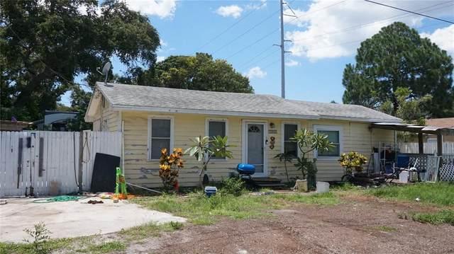 7066 108TH Way, Seminole, FL 33772 (MLS #A4507608) :: Keller Williams Realty Select