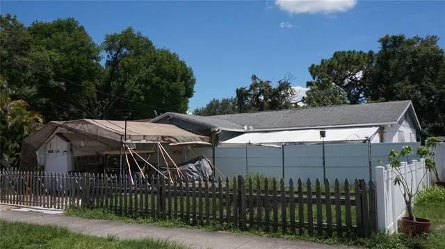 7066 49TH Avenue N, St Petersburg, FL 33709 (MLS #A4507627) :: Keller Williams Realty Select