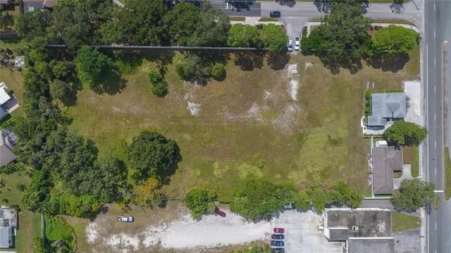 3207 Lazy Ridge Street, Sarasota, FL 34235 (MLS #A4507640) :: Realty Executives