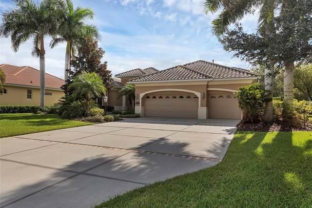 7305 Desert Ridge Glen, Lakewood Ranch, FL 34202 (MLS #A4507644) :: Expert Advisors Group