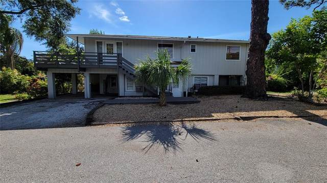 641 45TH Street, Sarasota, FL 34234 (MLS #A4507652) :: Griffin Group