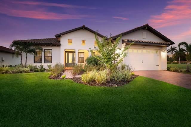 1806 6TH Street E, Palmetto, FL 34221 (MLS #A4507653) :: Vacasa Real Estate