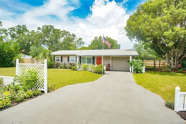 39249 Heights Avenue, Zephyrhills, FL 33542 (MLS #A4507659) :: Delgado Home Team at Keller Williams