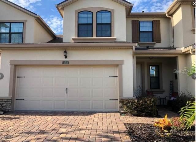 11721 Brookside Drive, Bradenton, FL 34211 (MLS #A4507660) :: Medway Realty