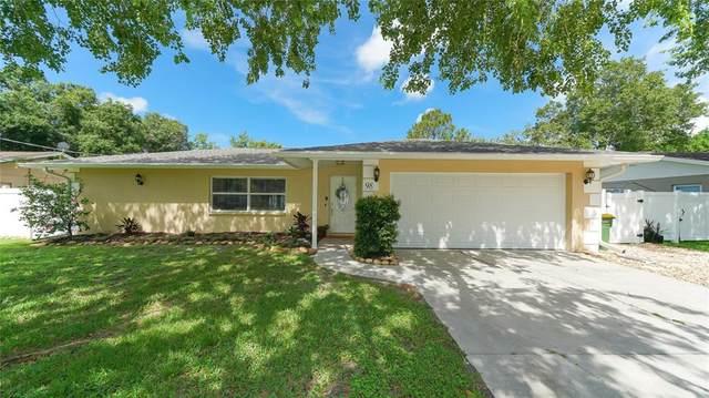 98 Dade Avenue, Sarasota, FL 34232 (MLS #A4507664) :: Zarghami Group